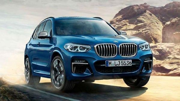 Renting y Leasing BMW X3